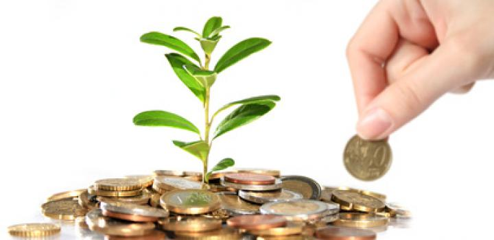 fondssparen - finanzberatung-maschler.at