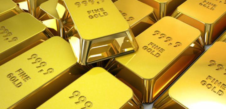 Gold - finanzberatung-maschler.at
